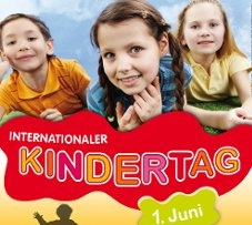 internationaler kindertag in ober246sterreich auf sunnyat