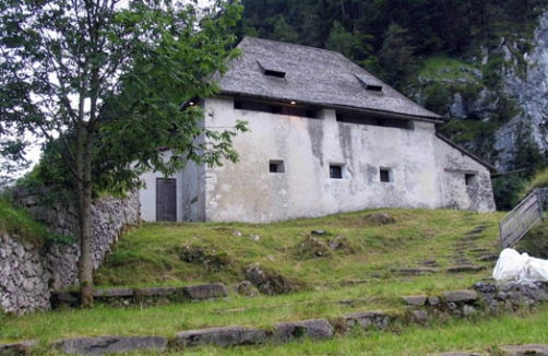 www.festung-kniepass-unken.at
