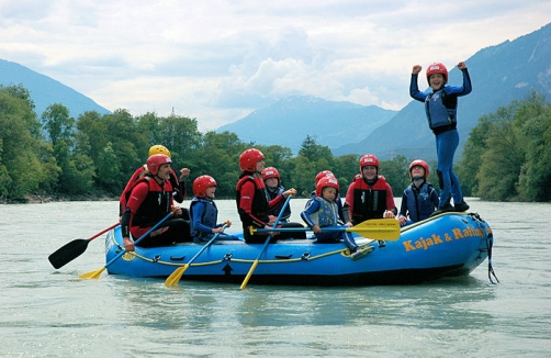 http://www.rafting-oetztal.at/