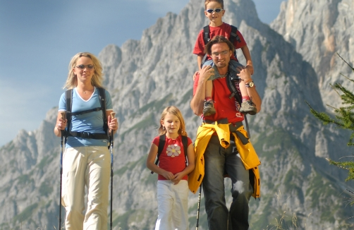 Steiermark Tourismus | Foto: photo-austria.at - www.steiermark.com