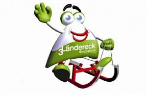 www.3laendereck.at
