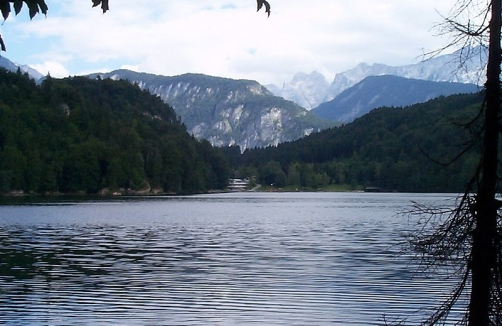 hechtsee.at