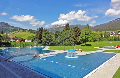 www.sporthotel-walliser.at