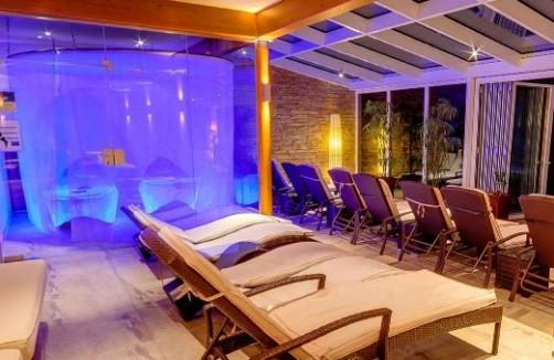 brennseehof s 1 kinder sport hotel sterreichs auf. Black Bedroom Furniture Sets. Home Design Ideas