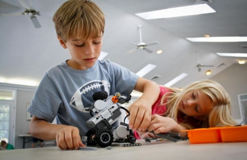 engineeringforkids.com