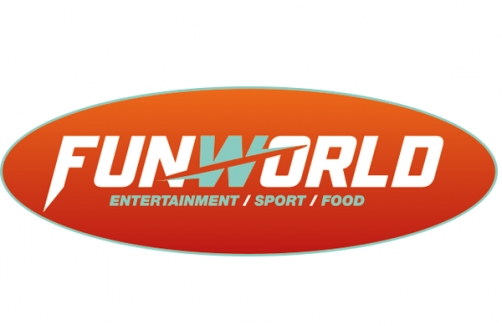 Funworld Hard