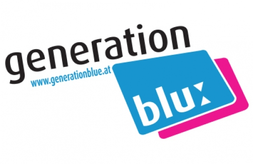 generationblue.at