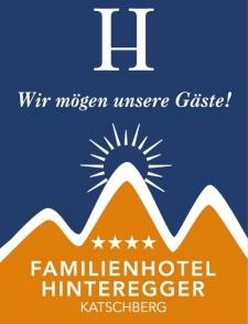 Gewinne Ein Familienwochenende Im Familienhotel Hinter