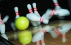 ©bowlinghalle.at_Bowling Center Linz-Pasching