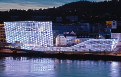 ©Ars Electronica Center Linz