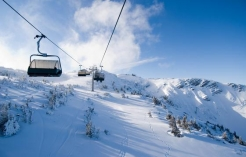 ©Hochkar.at / Sessellift