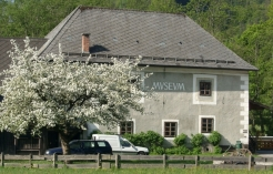 ©waldbauernmuseum.at