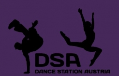 ©dancestation.at