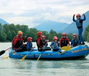 ©http://www.rafting-oetztal.at/