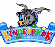 ©Kinderpark in Reith