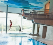 ©Therme Wien in Oberlaa