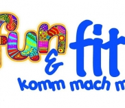 ©wolkersdorf.at / fun&fit_Kunsteishalle