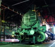©www.suedbahnmuseum.at
