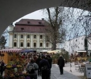 ©kulturforum-traun.at