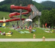 ©aquapark-ramsau.at