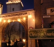 ©christkindlmarkt-freistadt.at