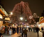 ©christkindlmarkt-linz.at