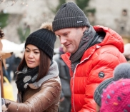 ©schallaburg.at