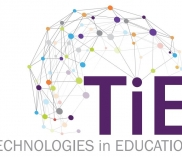 ©Technologies in Education